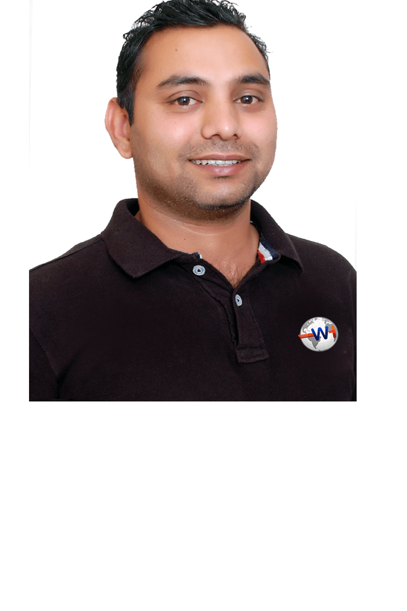 Magento Expert in Chandigarh