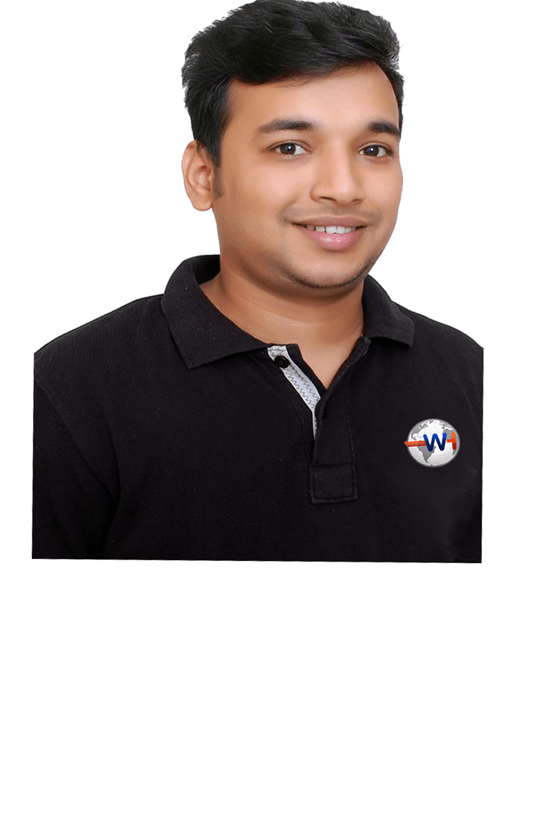 SEO Expert in Chandigarh
