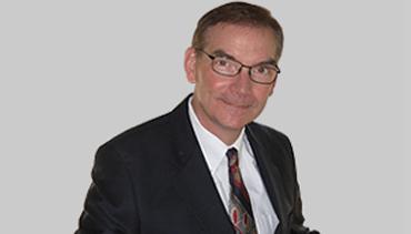 Chuck Price <i>CEO</i>