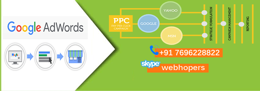 Online advertising company in chandigarh