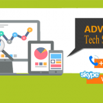 PPC Services for Tech Support
