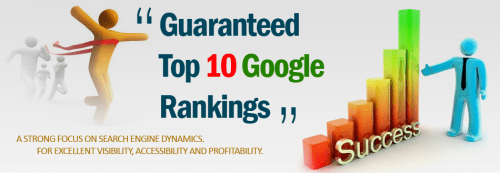 super quality authentic quality classic styles SEO Company in India | Best SEO Services in India | SEO ...