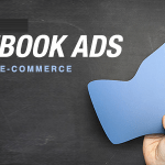 Facebook Marketing for eCommerce