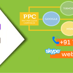 PPC Services in Ahmedabad