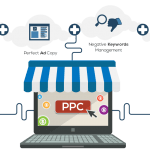PPC Services for Real Estate