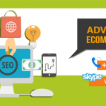 SEO Services for eCommerce