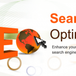 SEO Services in Kolkata
