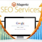 SEO Services for Magento eCommerce