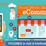 SMM Services for eCommerce