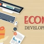 ECommerce Web Development Company in India