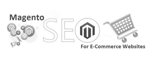 SEO Services for Magento eCommerce Sites