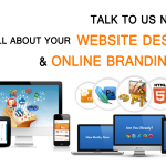 Web Designing Services in Jaipur
