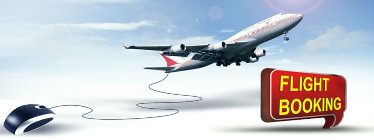 PPC Services for Air Ticketing Websites