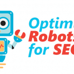 How to Optimize Robots.txt File for SEO
