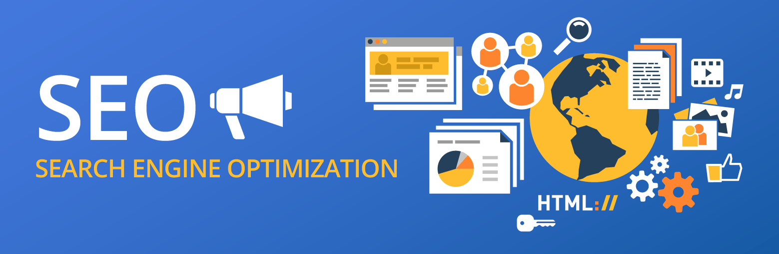 How to Optimize Website for SEO