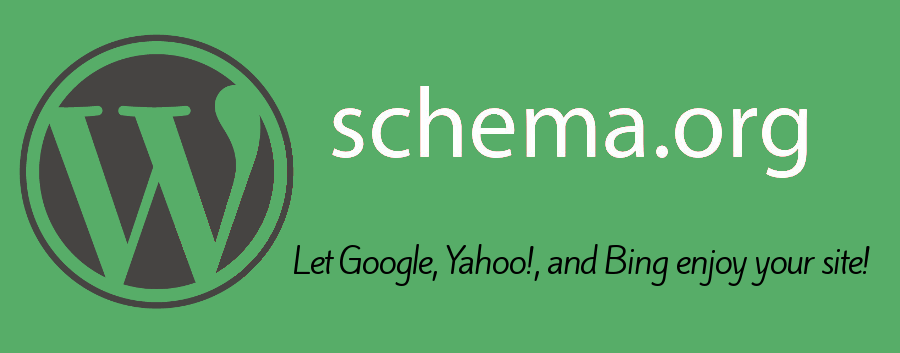 How to Implement Schema Markup in WordPress