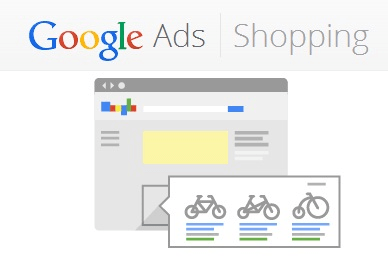 Benefits of Google Shopping Ads for ECommerce