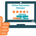 How Online Reviews Affects Your Dental Clinic