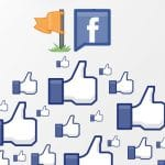 How to Increase Facebook Page Likes Organically