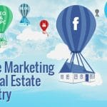 How to create successful digital marketing campaign for real estate?
