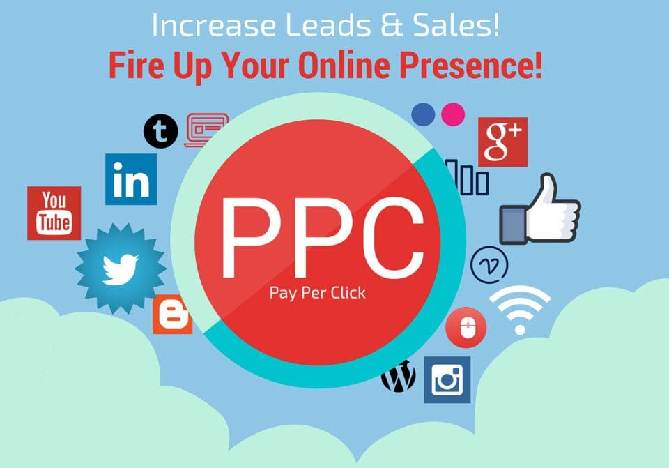 PPC Services for Doctors