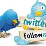 How to Increase Twitter Followers Organically