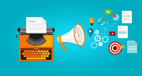 Content Marketing Tips for Travel Industry
