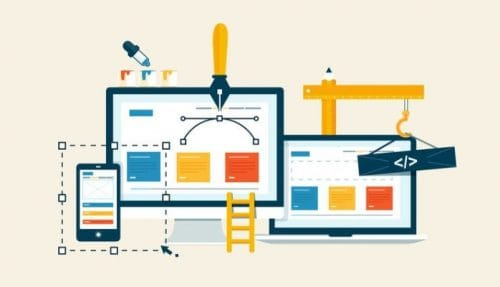 How to Choose Right Website Development Platform for Travel Business