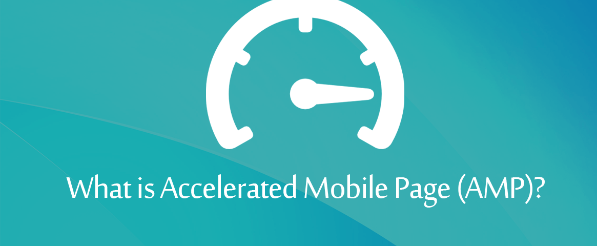 Accelerated Mobile Pages and How it is Important in SEO