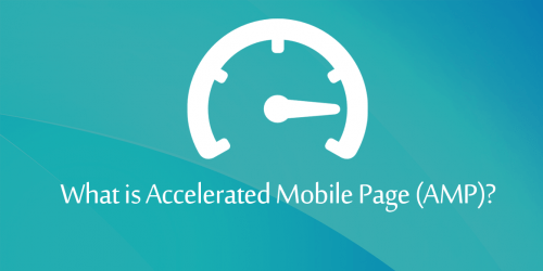 What Are Accelerated Mobile Pages and How it is Important in SEO