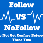 Difference Between Do Follow and No Follow Links in SEO