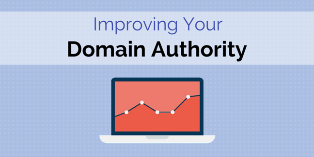 What is Domain Authority And Its Benefits
