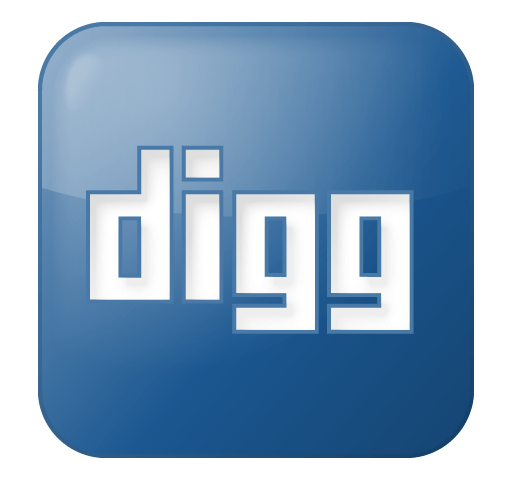 Benefits of Using DIgg