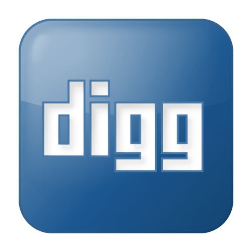 Benefits of Using DIgg