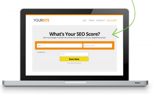 What is SEO Audit Report and Its Benefits