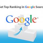 What is the Optimal Keyword Density for Google