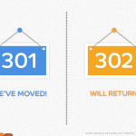 What are 301 And 302 Redirects and How to use them