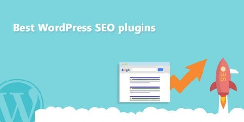 Top WordPress plugins for SEO enhancement