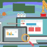 SEO Services for Dotnetnuke Websites