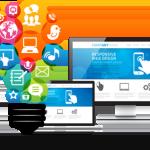 SEO Services for WordPress websites