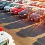 SEO Services For Car Dealer Companies