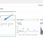 How to Fix Google Webmaster Tool Site Crawl Errors