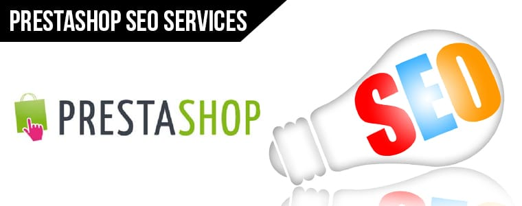 SEO Services for Prestashop