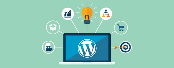 Best Reasons to Choose WordPress