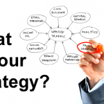 How to Develop Article Marketing Strategy for Online Business