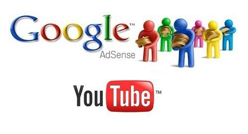 How to approve adsense account for YouTube
