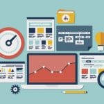 How To Improve Alexa Ranking Fast