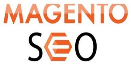 Top SEO extensions for magento