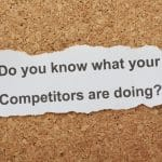 What Is Competitor Research And How To Do That Properly