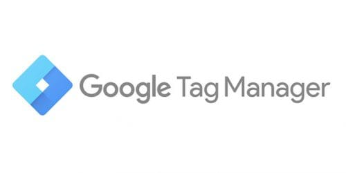 What is Google Tag Manager & How to Use It